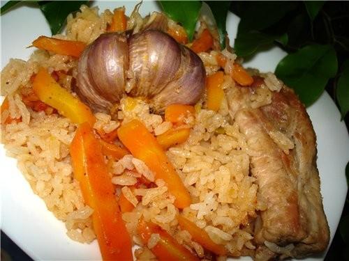 Как вкусно приготовить филе индейки пошагово