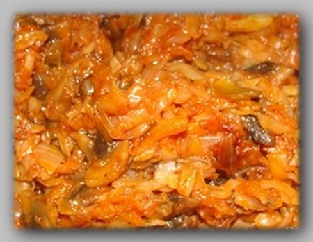 капуста брокколи диетические рецепты приготовления