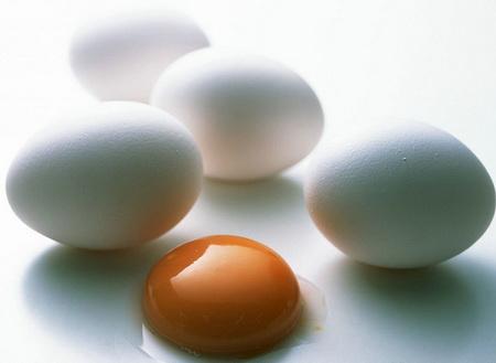 Яйца. Полезные советы