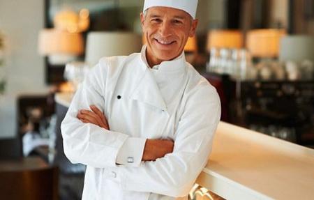 Что должен знать и уметь повар?
