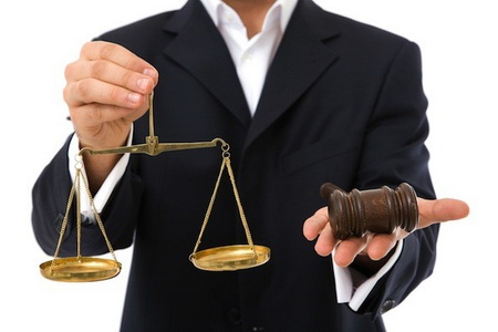 Адвокаты уголовные дела