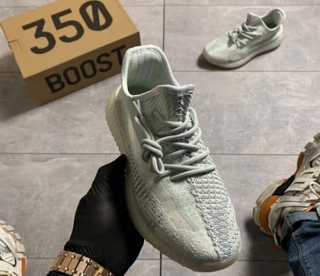 Yeezy 350
